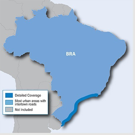 Garmin brazil 201540 map download free download free gps maps download for free the garmin brazil 201540 map from filefactory gumiabroncs Choice Image