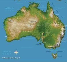 iGO 2018 Australia map Download